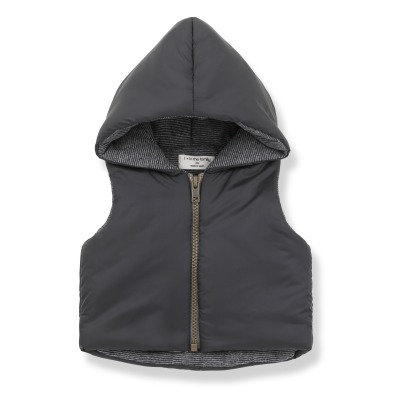 1+ IN THE FAMILY Gilet Sans Manche Izan-product