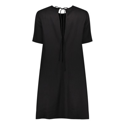 Margaux Lonnberg Valentina Dress -listing