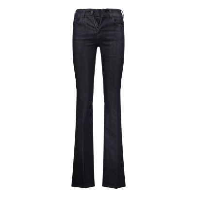 Vanessa Bruno Hector Flare Jeans -product