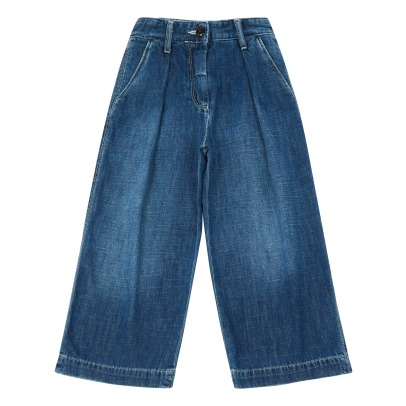 Bellerose Papa Jeans-product