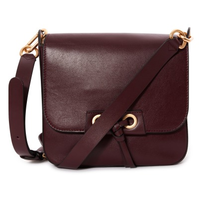 Vanessa Bruno Tasche Charly Medium -listing