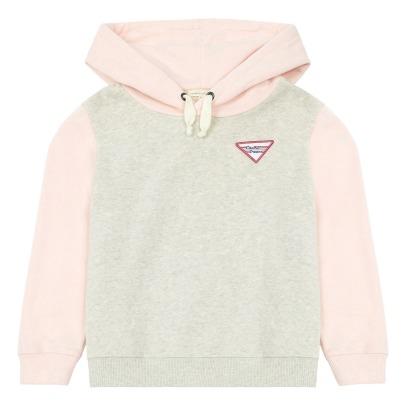 Hundred Pieces Electric Dreams Hoodie-product