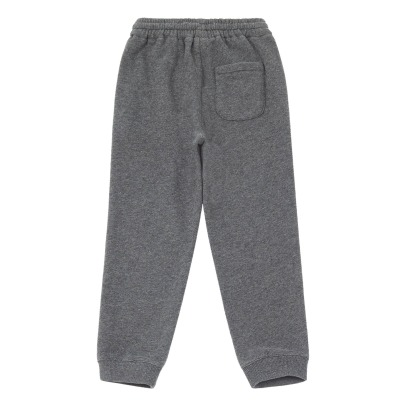 Hundred Pieces Joggers Rocky-listing