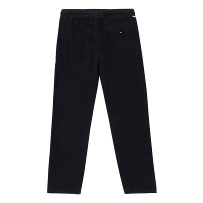 Bellerose Pharel Pants -product