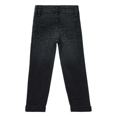 Zadig & Voltaire Sean Slim Jeans -listing