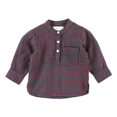 Simple Kids James Baby Kurta -listing