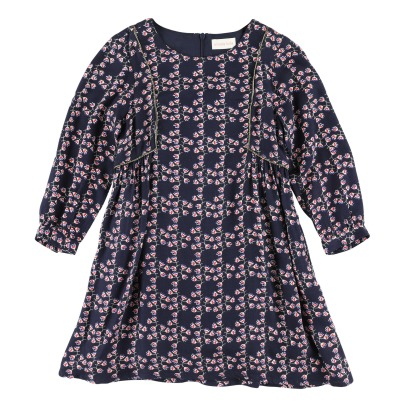 Simple Kids Robe Billy-listing