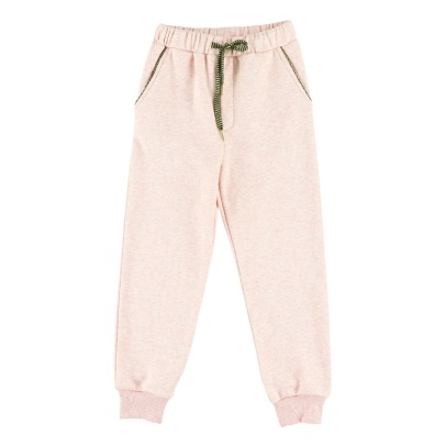 Simple Kids Joggers Spice -listing