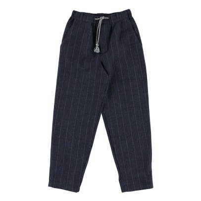 Simple Kids King Trousers -listing