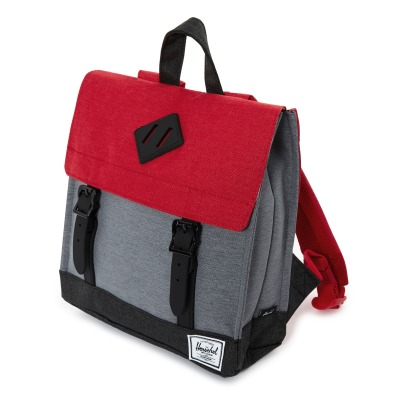 Herschel Survey Book Bag -listing