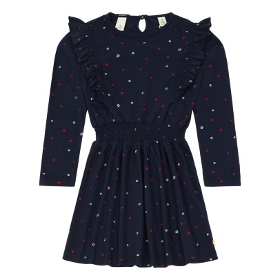 Scotch & Soda Starry Dress -listing