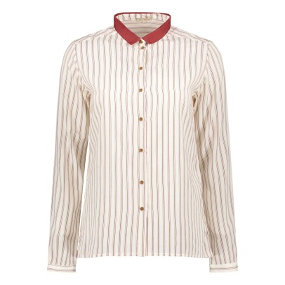 Tinsels Camicia Holly -listing