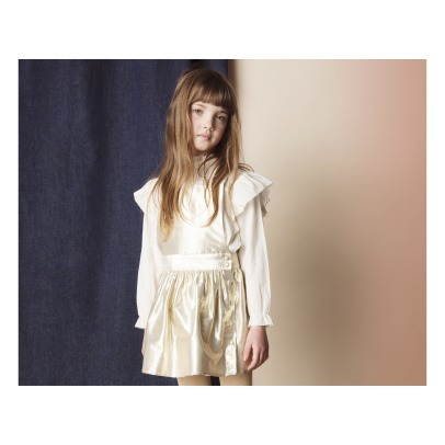 Louis Louise Blouse Amanda-product
