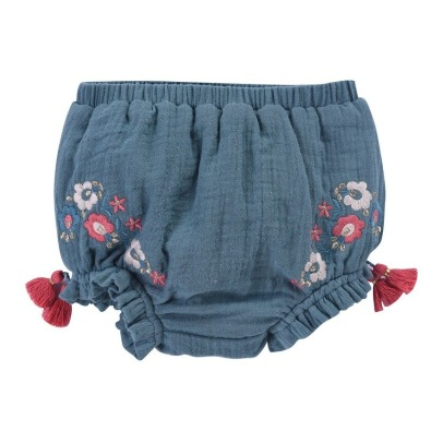 Louise Misha Katsely Bloomers -listing