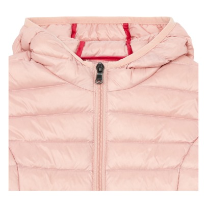 Jott Carla Light Down Jacket -listing