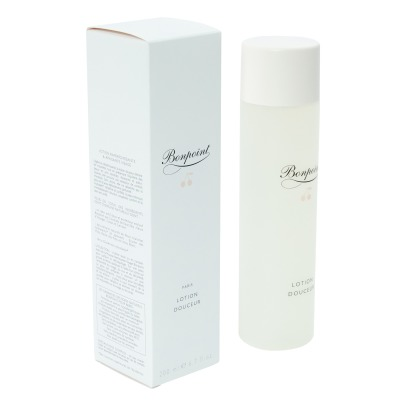 Bonpoint Bonpoint Body Lotion -listing