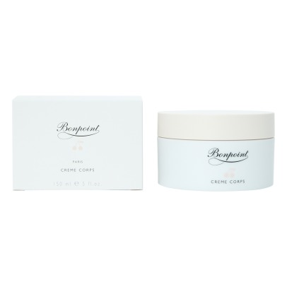 Bonpoint Bonpoint Body Cream -listing
