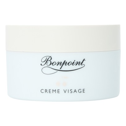 Bonpoint Bonpoint Face Cream -listing