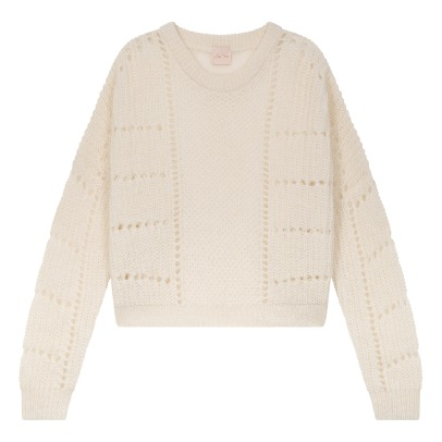 Louise Misha Lora Jumper - Women's Collection-product