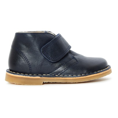 Petit Nord Stiefeletten-listing