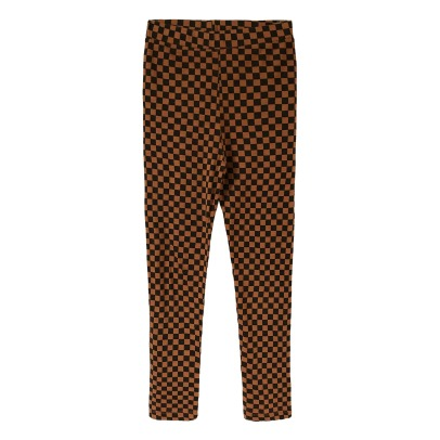 Le Petit Germain Leggings Hans-product