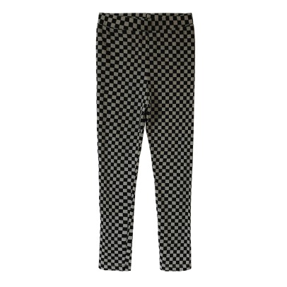 Le Petit Germain Hans Leggings -listing