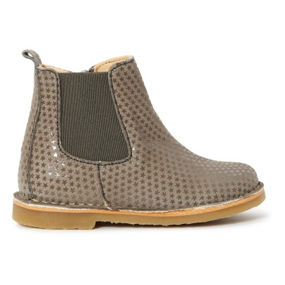Petit Nord Chelsea Boots-listing