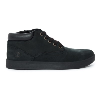 Timberland Sneakers Basse Scamosciate Davis Square -listing