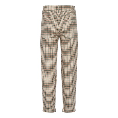 Margaux Lonnberg Jarvis Trousers -listing