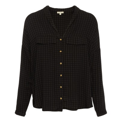 Tinsels Camisa Ince-listing