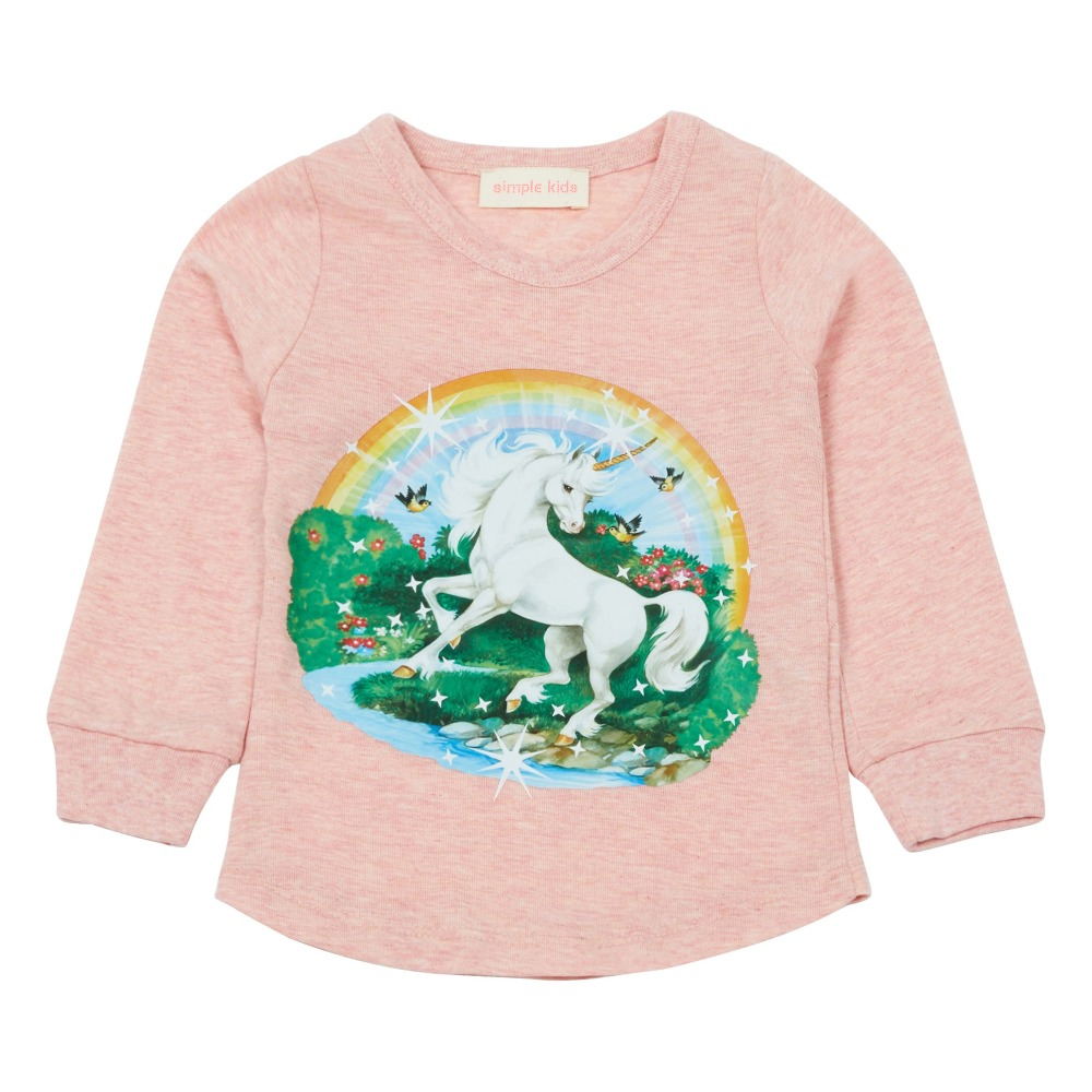Simple Kids - The latest collection from Simple Kids