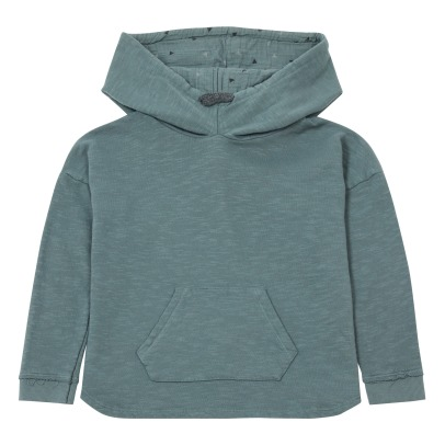 Buho Sweat Capuche Orson-listing