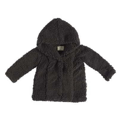 Bacabuche Sweat Sherpa-listing