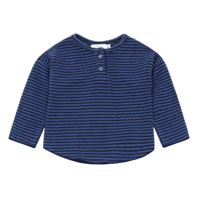 Buho Pullover Maglia Cyrill -listing