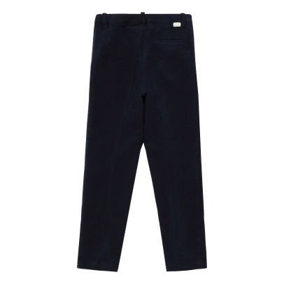 Bellerose Lalia Jogging Bottoms-product