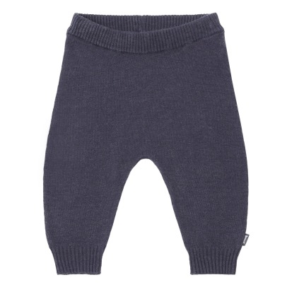 Imps & Elfs Knitted Trousers -listing