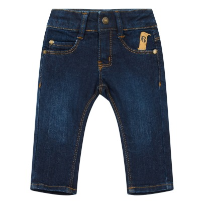 Imps & Elfs Jean Tapered Tommy-product