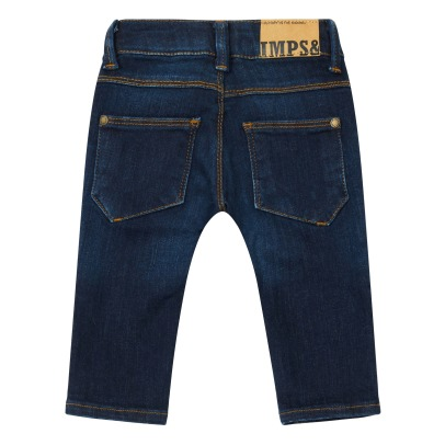 Imps & Elfs Tommy Tapered Jeans -listing