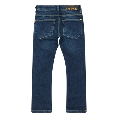 Imps & Elfs Jean Slim Fit Six Pockets-listing
