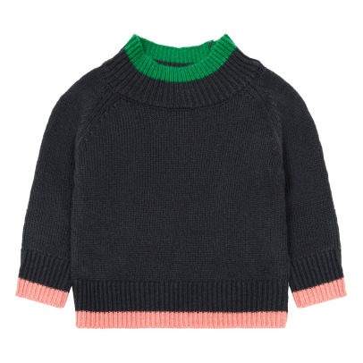Imps & Elfs Pullover-listing
