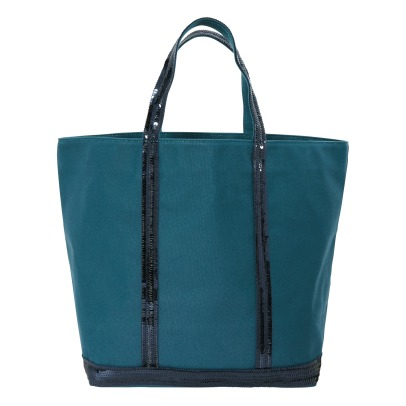 Vanessa Bruno Shopper Medium + -listing
