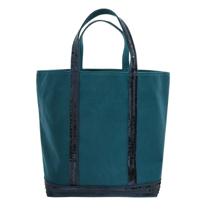 Vanessa Bruno Shopper Medium -listing