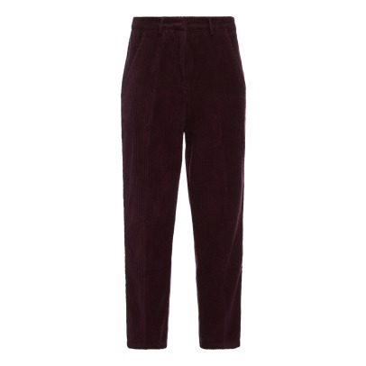 Laurence Bras Mare Trousers -listing