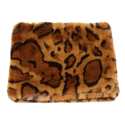 Bellerose Louiz Faux Fur Snood -product
