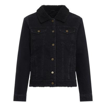 Labdip Sue Lined Jacket -listing