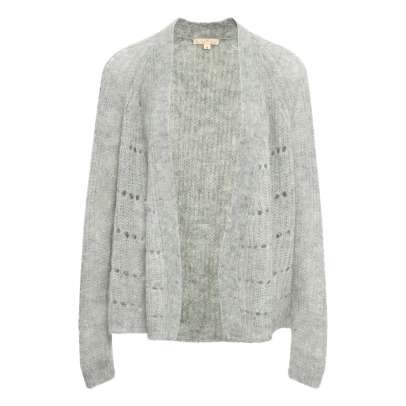 Louise Misha Borka Cardigan - Women's Collection-product