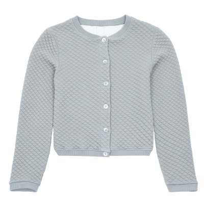 Le Petit Germain Cardigan Gio-product