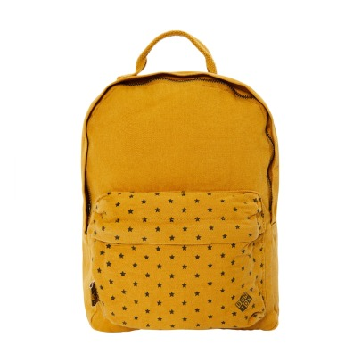 Bonton Stars Backpack -listing