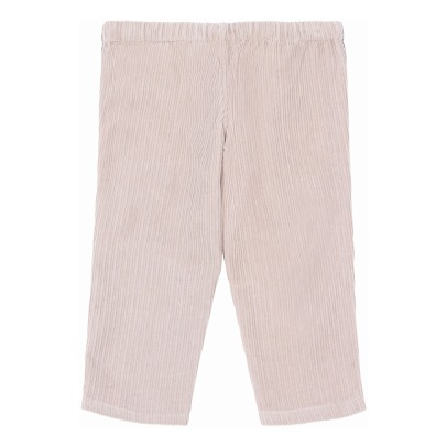 Simple Kids Pantaloni Velluto a coste Idol -listing