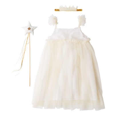Meri Meri Fairy Dress-up Kit -listing